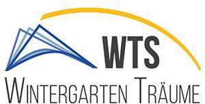 WTS – Wintergarten Träume KG Logo